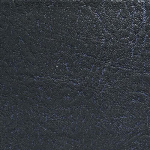 Leatherette Vinyl Sample Piece Fire Retardant Faux Leather 20 x 20cm