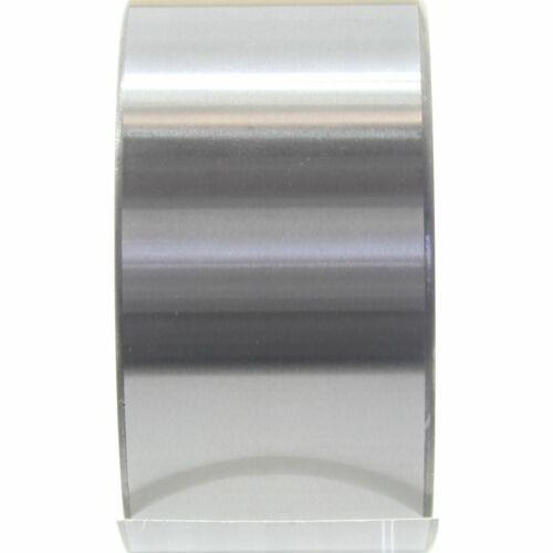 Radlagersatz DACIA NISSAN RENAULT SANDERO LOGAN Pick up EXPRESS MC5 MICRA 3 C
