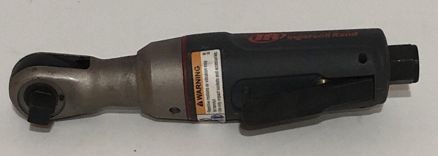Used Ingersoll Rand 1105 MaxD3 Ratchet 3/8 Drive.