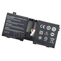 2f8k3 Battery For Dell Alienware 17 18 18x M17x R5 M18x R3 02f8k3 Kj2px