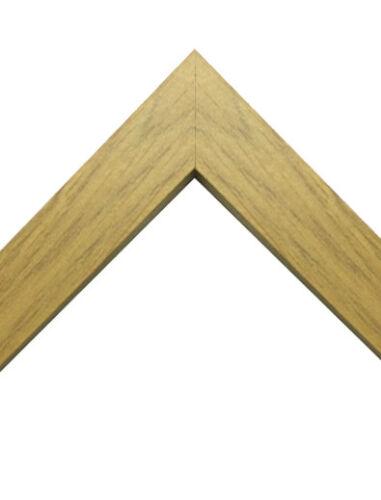 Oak Image Cadres Photo Avec Qualité MDF bois H7 dans de nombreuses tailles A3 A4 20x16