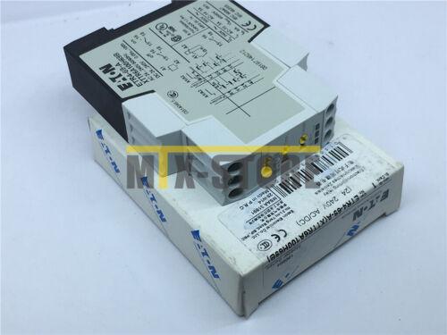Business & Industrial 1PCSNew original MOELLER time relay ETR4-69 ...
