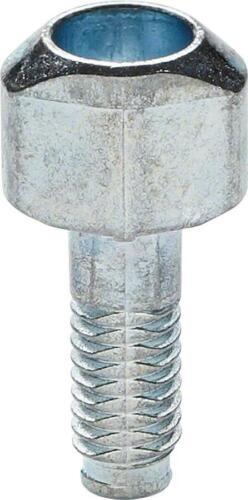 Campagnolo Rear Derailleur Barrel Adjuster for 8//9-Speed