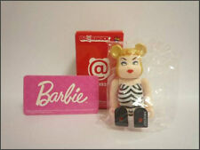 "Medicom Bearbrick Series 21 Cute ""Barbie"" Be@rbrick"