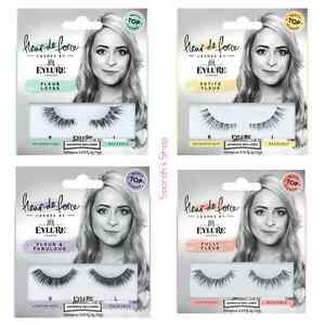 a87a7e5afce Fleur De Force By Eylure - False Eyelashes | Choose Your Type | Glue ...