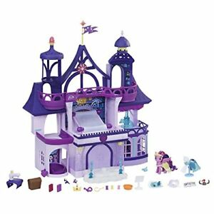 My-Little-Pony-Toy-Magical-School-of-Friendship-Playset-with-Twilight-Sparkle-Fi