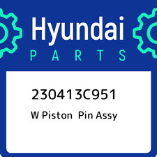 Genuine OEM MTD PISTON PIN  Part# 951-11954