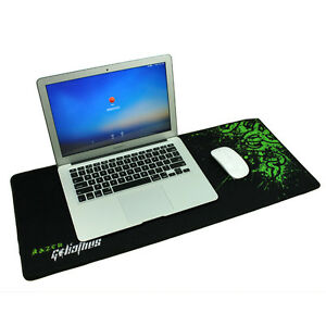 4bd8eef8b96 Image is loading Rubber-Razer-Goliathus-Mantis-Control-Game-Mouse-Pad-