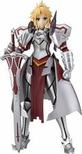 Max Factory Figma Fate/apocrypha Saber of Red 140 Mm PVC Action Figure
