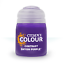 Brand-New-Fresh-CITADEL-COLOUR-ALL-PAINTS-Combined-Shipping-Games-workshop-Color thumbnail 79