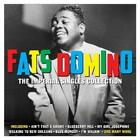 Imperial Singles Collection von Fats Domino (2015)