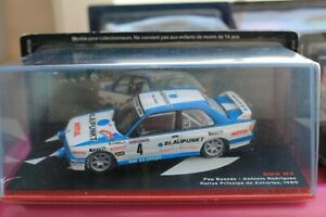 BMW-M-3-RALLY-PRINCIPE-DE-ASTURIAS-1989-SCALA-1-43