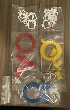 Dentsply Rinn Xcp Ds For Suni Digital Sensor Complete Kit Size 2 551600