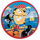 GOLD-TOOTH-PIRATE-PARTY-PLATES-8