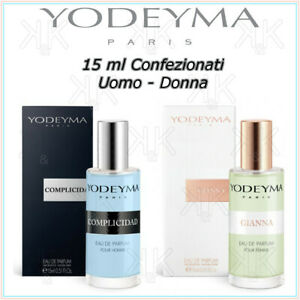 Profumi-donna-profumo-uomo-originali-Yodeyma-spray-15ml-equivalenti-confezionati