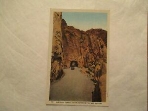 Claypool Tunnel - Superior Photo #29 • tibber • 2013-02-16