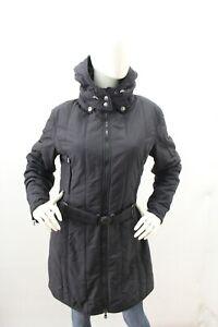Giubbino-REFRIGIWEAR-Donna-Jacket-Coat-Giacca-Giubbotto-Woman-Taglia-Size-L-48