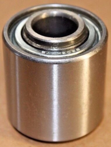 Premium 5203KYY2 Ag Wheel Bearing HD type for JD Planters DAC164044-2RS AN212132