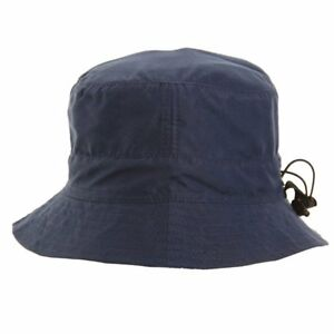 Microfibre-Packable-Adjustable-Navy-Bush-Hat-Holidays-amp-Music-Festivals