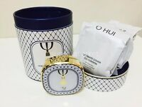 Ohui And Teoyang 2nd Limited Edition Ultimate Cover Cushion (15g X 3 Refills)