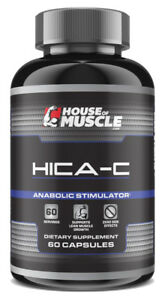 House-Of-Muscle-HICA-C-Non-Hormonal-Muscle-Growth-Stimulator-60-Capsules