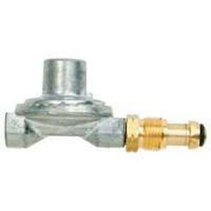 new mr heater f276136 lp natural gas propane low pressure regulator sale usa. Black Bedroom Furniture Sets. Home Design Ideas