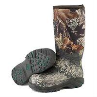 Muck Boot Company Arctic Pro Extreme Winter Mossy Oak Camo