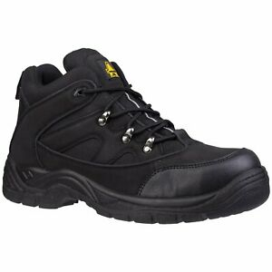 Amblers-Safety-Mid-Boots