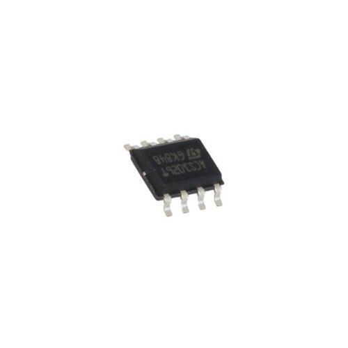 2X ACS102-6T1-TR Triac 600V 0,2A 5mA SMD SO8 STMicroelectronics