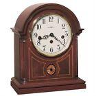 Howard Miller 613-180 Barrister Mantel Clock