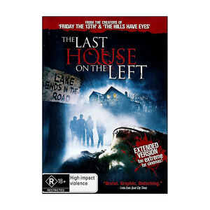 The-Last-House-on-the-Left-Extended-Version-DVD-Tony-Goldwyn-Monica-Potter