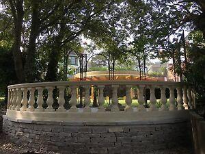 Garden-Patio-Natural-Limestone-Balustrade-x-1m-Sections