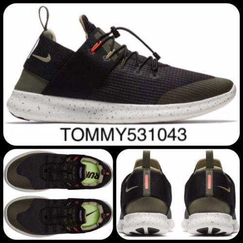 Us Ah6840 Rn Cmtr Utilità 2017 Eu 001 6 40 Nike Uk Run Free 7 Hq5pRwvR