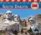 South Dakota by Sarah Tieck (Hardback, 2012)