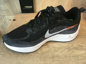 Nike-Air-Zoom-Cool-Men-Shoes-Outdoor-Sneakers-Fast-shipping