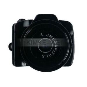 Mini-720P-HD-DV-Digital-8MP-Camera-Video-Recorder-Camcorder-Webcam-DVR-New