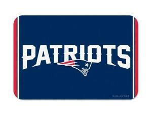 New-England-Patriots-Tuermatte-Fussmatte-Door-Matt-75-cm-NFL-Football-Neu