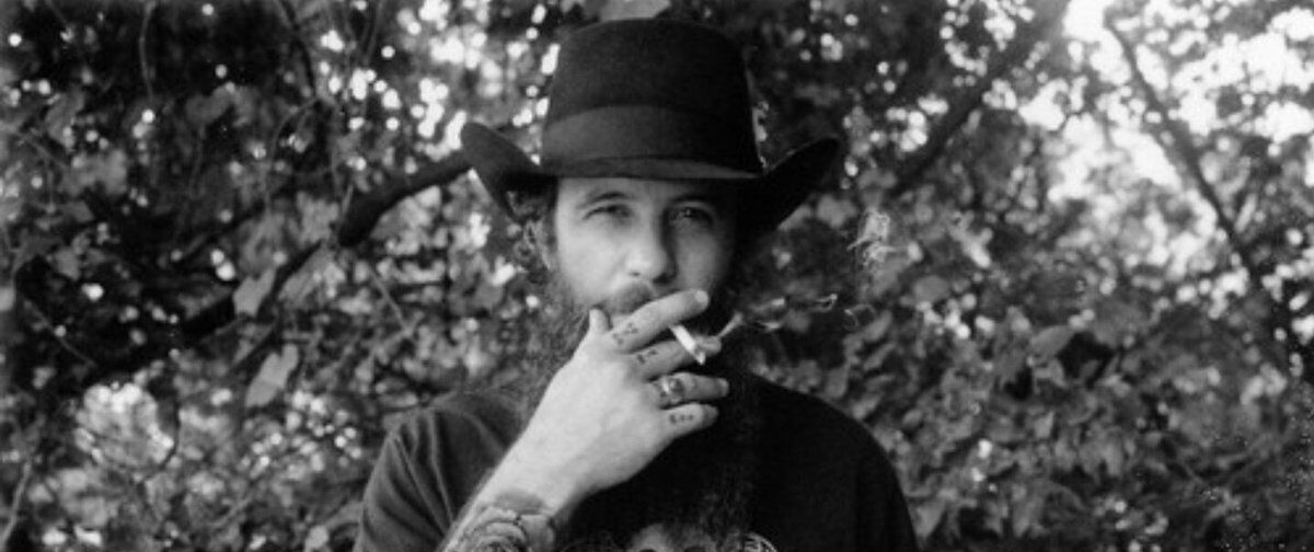 Cody Jinks Tickets (18+ Event)