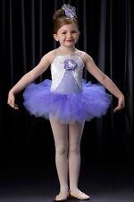 7a1401ebbb45 Child Batarina Bat Ballerina Costume Large for sale online
