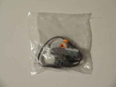 Schalter  aus 8293 LEGO® Technic Power Functions Switch