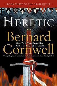 Heretic-by-Bernard-Cornwell