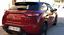 縮圖 4 - Original Citroen DS3 Logo Pack DS Performance Line New