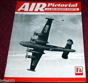 Air-Pictorial-1956-June-Japan-Boeing-707