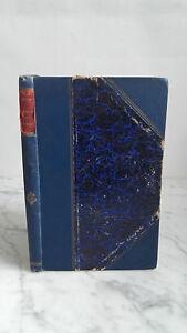 Alice Chavoutier - 1897 - Il Nido - Histoire Per I Piccolo