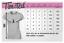 Nouveauté Femme T-shirt Sarcasme chargement Bar veuillez patienter Computer Nerd Geek Cheeky