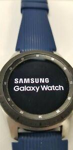 Samsung Galaxy Watch SM-R800 46mm Blue (Bluetooth) DISCOUNTED! TW1043