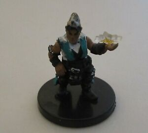 DWARF MAGEWRIGHT 10 Eberron Rising from The Last War Dungeons Dragons D&D