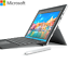 Microsoft-Surface-Pro-4-12-3-034-Intel-i7-16GB-1TB-SSD-Bundle-with-Type-Cover-KB