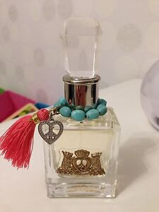 Juicy Couture Peace Love and Juicy , 30 mL - Deutschland - Juicy Couture Peace Love and Juicy , 30 mL - Deutschland