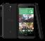 Neuf-HTC-Desire-610-3G-LTE-4G-GPS-Wifi-Android-8GB-8MP-Smartphone-Debloque-Noir